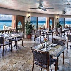 Pompano Beach Club in Southampton, Bermuda from 577$, photos, reviews - zenhotels.com meals photo 3
