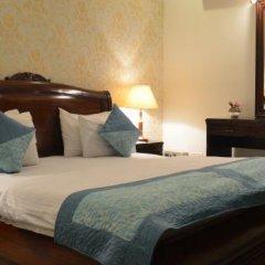 Отель Emperor Palms @ Karol Bagh Индия, Нью-Дели - отзывы, цены и фото номеров - забронировать отель Emperor Palms @ Karol Bagh онлайн фото 4