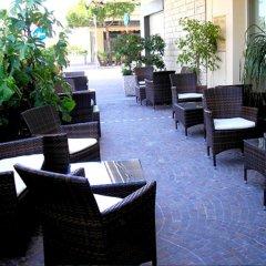 Hotel Playa фото 5