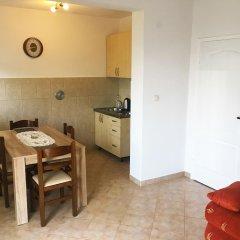 Отель Milmaris Apartments Черногория, Тиват - отзывы, цены и фото номеров - забронировать отель Milmaris Apartments онлайн в номере