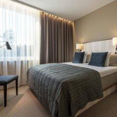 First Hotel Arlanda Airport комната для гостей фото 3