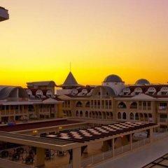 Side Star Resort Турция, Сиде - отзывы, цены и фото номеров - забронировать отель Side Star Resort онлайн фото 2