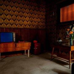 Отель Novotel Zurich City-West Швейцария, Цюрих - 9 отзывов об отеле, цены и фото номеров - забронировать отель Novotel Zurich City-West онлайн интерьер отеля фото 3