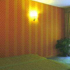 Отель Park Hotel Dei Massimi Италия, Рим - 2 отзыва об отеле, цены и фото номеров - забронировать отель Park Hotel Dei Massimi онлайн спа