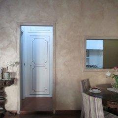 Апартаменты Sleep in Italy Oltrarno Apartments Флоренция удобства в номере