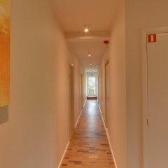 Отель B&B Hof Ter Beuke интерьер отеля фото 3