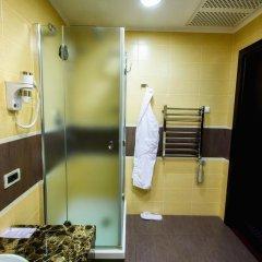 Гостиница Менора интерьер отеля фото 3
