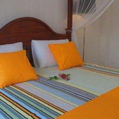 Отель Srimalis Residence Унаватуна детские мероприятия