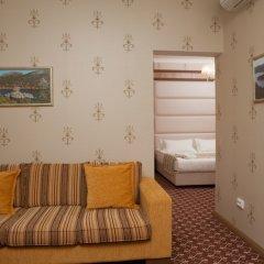 Гостиница Жумбактас Казахстан, Нур-Султан - 2 отзыва об отеле, цены и фото номеров - забронировать гостиницу Жумбактас онлайн детские мероприятия фото 2