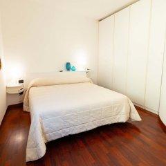 Отель Antica Pusterla Home Relais Италия, Виченца - отзывы, цены и фото номеров - забронировать отель Antica Pusterla Home Relais онлайн детские мероприятия
