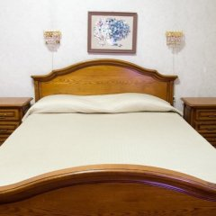 Мини-отель Версаль на Кутузовском комната для гостей фото 8