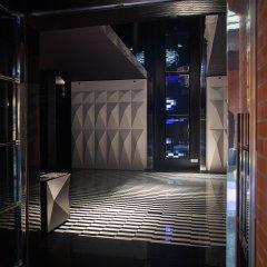Отель Blow Up Hall 5050 Познань бассейн фото 3