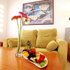 LABRANDA Hotel Golden Beach - All Inclusive фото 16