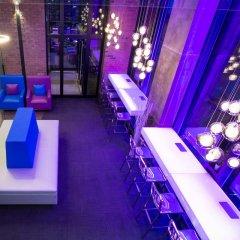 Отель Travelodge Hotel by Wyndham Montreal Centre Канада, Монреаль - отзывы, цены и фото номеров - забронировать отель Travelodge Hotel by Wyndham Montreal Centre онлайн развлечения