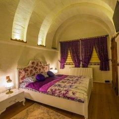 Отель Seval White House Kapadokya Аванос детские мероприятия