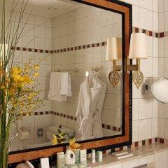 Belmond Гранд Отель Европа ванная
