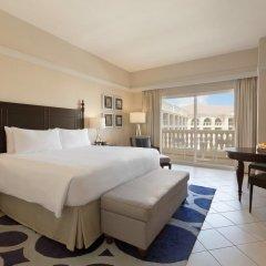 Отель Hyatt Ziva Rose Hall Ямайка, Монтего-Бей - отзывы, цены и фото номеров - забронировать отель Hyatt Ziva Rose Hall онлайн фото 3