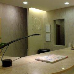 Отель Consul Италия, Рим - 8 отзывов об отеле, цены и фото номеров - забронировать отель Consul онлайн интерьер отеля фото 3