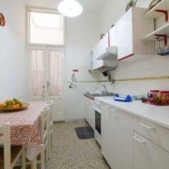 Апартаменты Promanade Beach 1 Bedroom Apartment - RNU 82435 Поццалло в номере фото 2