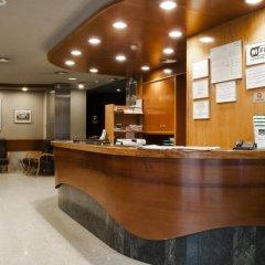 Отель Ronda House Hotel Испания, Барселона - - забронировать отель Ronda House Hotel, цены и фото номеров интерьер отеля фото 3