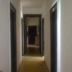 Отель Hostel №1 in Sofia Болгария, София - отзывы, цены и фото номеров - забронировать отель Hostel №1 in Sofia онлайн интерьер отеля фото 2
