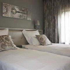 Отель Devonvale Golf & Wine Estate комната для гостей фото 2