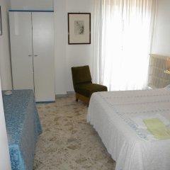 Отель Barium Guest House Бари комната для гостей фото 4