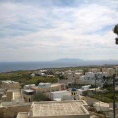 Отель Anemomilos Suites Греция, Остров Санторини - отзывы, цены и фото номеров - забронировать отель Anemomilos Suites онлайн фото 5