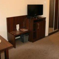Отель KOSMONAUTY Вроцлав удобства в номере фото 2