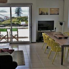 Отель Casa do Pico Португалия, Мадалена - отзывы, цены и фото номеров - забронировать отель Casa do Pico онлайн комната для гостей фото 5