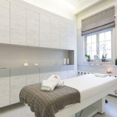 Отель Apart Neptun Польша, Гданьск - 5 отзывов об отеле, цены и фото номеров - забронировать отель Apart Neptun онлайн фото 7