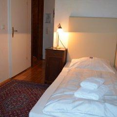 Отель Jahrhunderthotel Leipzig Германия, Ройдниц-Торнберг - отзывы, цены и фото номеров - забронировать отель Jahrhunderthotel Leipzig онлайн комната для гостей фото 4