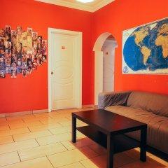 Deeps Hostel Турция, Анкара - 3 отзыва об отеле, цены и фото номеров - забронировать отель Deeps Hostel онлайн комната для гостей фото 5