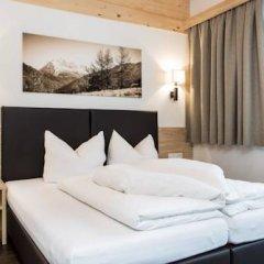 Отель Rechenau Австрия, Хохгургль - отзывы, цены и фото номеров - забронировать отель Rechenau онлайн комната для гостей фото 2