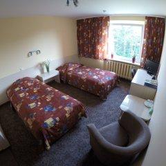 Karolina Park Hotel & Conference Center комната для гостей фото 8