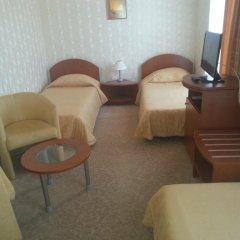 Отель Perperikon Болгария, Карджали - отзывы, цены и фото номеров - забронировать отель Perperikon онлайн комната для гостей