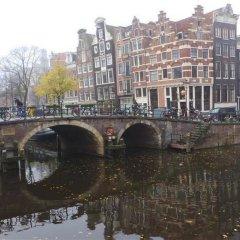 Отель Beursstraat Нидерланды, Амстердам - 2 отзыва об отеле, цены и фото номеров - забронировать отель Beursstraat онлайн фото 4