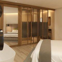 Отель Protur Naisa Palma Hotel Испания, Пальма-де-Майорка - отзывы, цены и фото номеров - забронировать отель Protur Naisa Palma Hotel онлайн фото 2