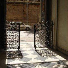 Отель Fiori фото 16