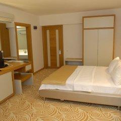 Hotel Egge Чешме фото 4