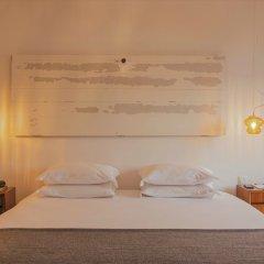 Отель Herdade do Ananás Португалия, Понта-Делгада - отзывы, цены и фото номеров - забронировать отель Herdade do Ananás онлайн комната для гостей фото 5