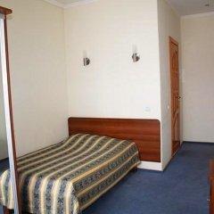 Гостиница Урарту сейф в номере