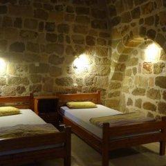 Отель Eleni Rooms спа
