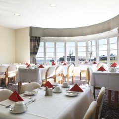The Park Hotel Tynemouth фото 2