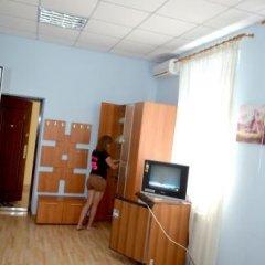Гостиница Guest House Azovets Украина, Бердянск - отзывы, цены и фото номеров - забронировать гостиницу Guest House Azovets онлайн интерьер отеля
