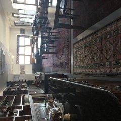 Ayasoluk Hotel Турция, Сельчук - отзывы, цены и фото номеров - забронировать отель Ayasoluk Hotel онлайн развлечения