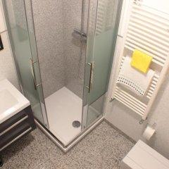Отель B&B Caterina Генуя ванная