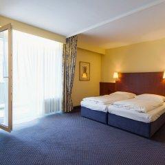 Domus Hotel комната для гостей фото 3