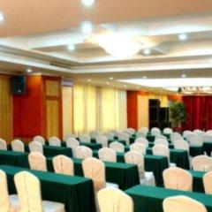 Отель Gold Hotel Китай, Шэньчжэнь - отзывы, цены и фото номеров - забронировать отель Gold Hotel онлайн фото 3