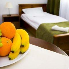 Отель SCSK Brzeźno Польша, Гданьск - 1 отзыв об отеле, цены и фото номеров - забронировать отель SCSK Brzeźno онлайн в номере